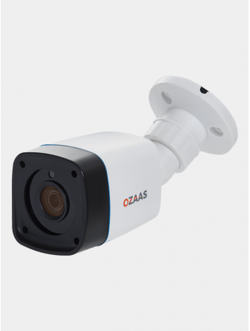 1MP IR AHD Bullet Camera