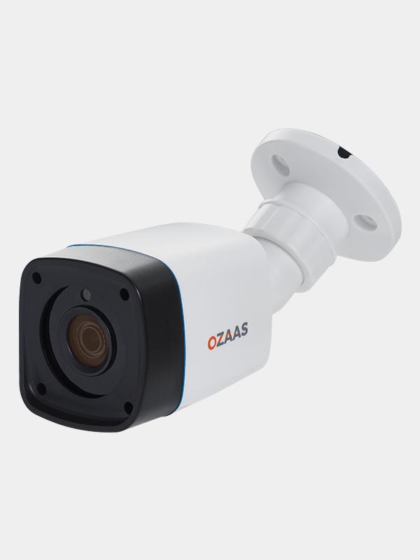 1MP IR AHD Bullet Camera