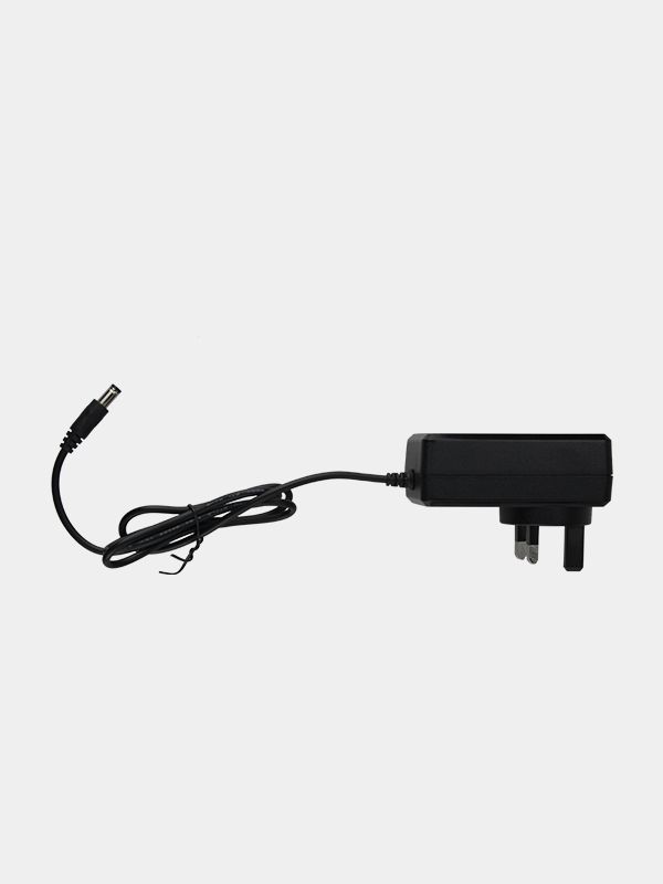 Power Supply (1500mA)