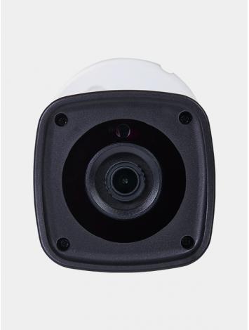 2MP IR AHD Bullet Camera