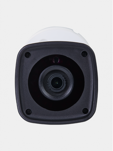 2MP IR AHD Bullet Camera