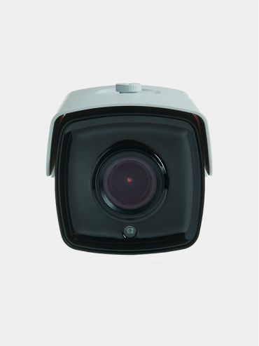 4MP IR Bullet HD IP Camera