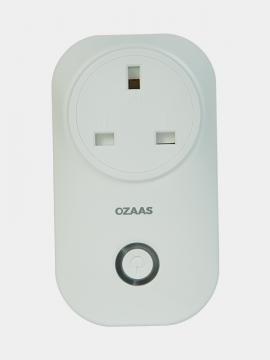 Smart Plugs - UK