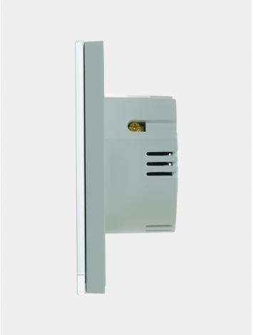 Smart Wall Switch UK/3 Gang