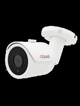 2MP IP Bullet Camera