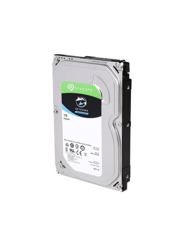 Seagate SkyHawk™ Surveillance 1TB Hard Drive
